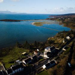 View Mulranny